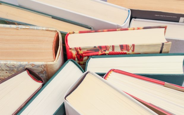 books-indoors-pages-45717